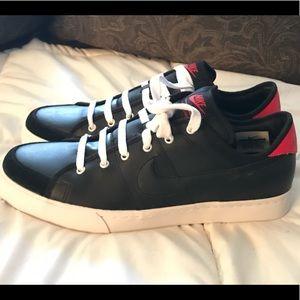 Nike Sweet Legacy Size 13 Sneakers